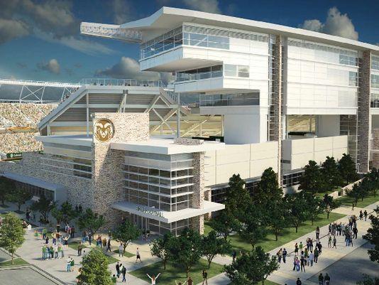 csu new stadium