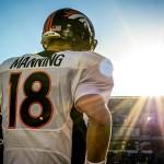 Broncos-Raiders Regular Season Finale Preview