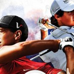 2015 PGA Tour Preview