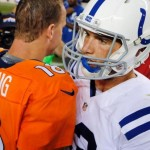Broncos Playoffs Tickets Against Colts Least Expensive In Peyton Manning Era