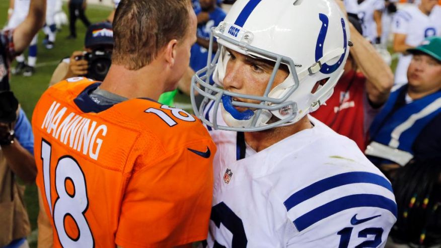 broncos colts
