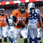 Broncos-Colts Divisional Round Preview