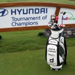 Hyundai Tournament of Champions Preview
