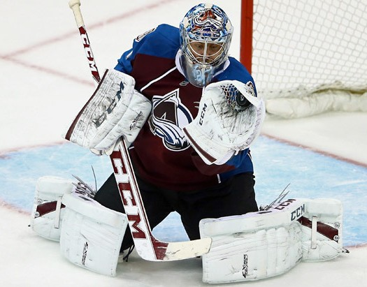 varly on fire