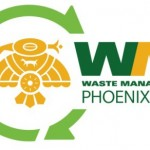 Waste Management Phoenix Open Preview