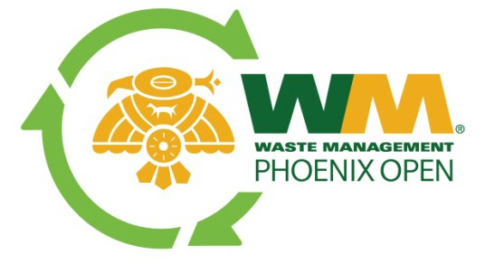 waste management preview