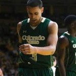 Beating by Wyoming Could Give CSU Repercussions