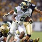 CU Comes Off Bad Ending Rocky Mountain Showdown