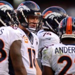 Denver Broncos 2015 Outlook And Beyond: A Fresh Start