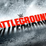 Battleground PPV Review