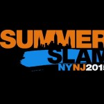 SummerSlam 2015 Review