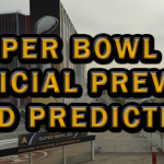Super Bowl 50 Official Preview and Prediction