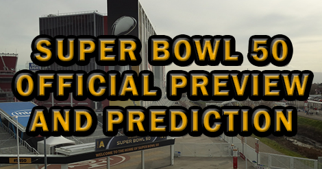 official super bowl 50 preview