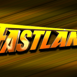 WWE'S Fastlane PPV Main Event