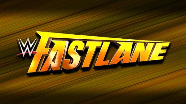 wwe-fast-lane