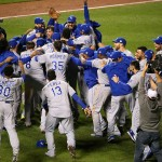 6 Stories To Watch For This 2016 MLB Season