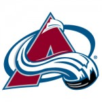 Hockey Is Here! Avalanche Season Preview
