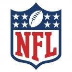 Week 5 NFL Spreads