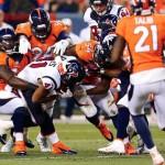 Improved Defense Retains Denver Broncos' Contender Status