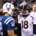 The Rematch: Manning's Homecoming Redemption