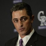 Bridich Must Be Proactive To Trade His Stars