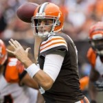 Are 6-4 Browns For Real?