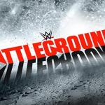 Battleground PPV Review
