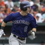 Rockies Offense Continues To Be A Big Hit For Tickets Throughout August