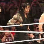 The Shield Triple Threat Match at WM 32…Please?