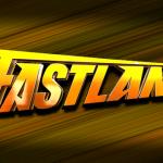 WWE'S Fastlane PPV Main Event