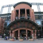 Back to Baseball on Blake: Colorado Rockies 2016 Season Preview